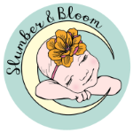 Baby & Toddler Sleep Consultant | Slumber and Bloom | Sleep Training | Potty Training