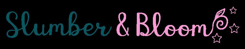 Baby & Toddler Sleep Consultant | Slumber and Bloom | Sleep Training | Potty Training